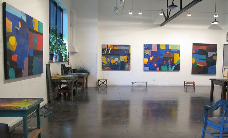 studio1